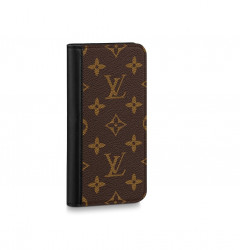 Чехол Louis Vuitton  для iPhone 11 Pro