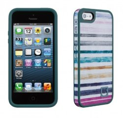 "Чехол speck burton для iPhone SE/5/5s   ""palette stripe"""