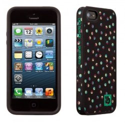 "Чехол speck burton для iPhone SE/5/5s   ""confetti"""