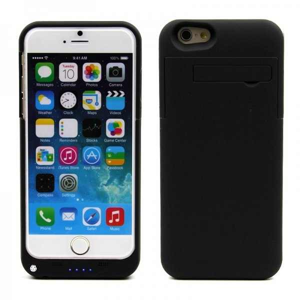 iphone 6 plus power case