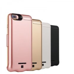 Чехол для iPhone  8 PLUS /7 Plus/6s Plus/6 Plus - Power Case 10000mAh