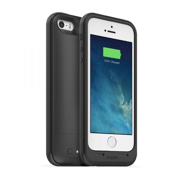 juice pack plus для iPhone 5/5S/SE - 2100mA