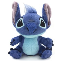 Power bank Disney (Stich) 5200mAh