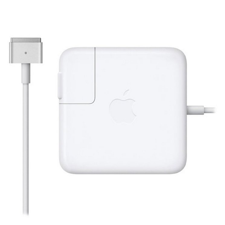 Зарядка MagSafe 2 для MacBook  85W (Original) MD565Z/A