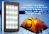power bank led solar 50000mah купитьmt.png
