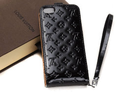 Чехол Louis Vuitton для iPhone 5