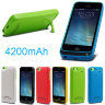 Color-4200mAh-External-power-bank-Charger-pack-backup-battery-case-for-iphone-5c-support-ip-51nss.jpg
