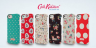 Venom-Comms-Website_News-Article_Cath-Kidston.png