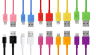 lightning-cable-various-colours-[2]-37723-p.png