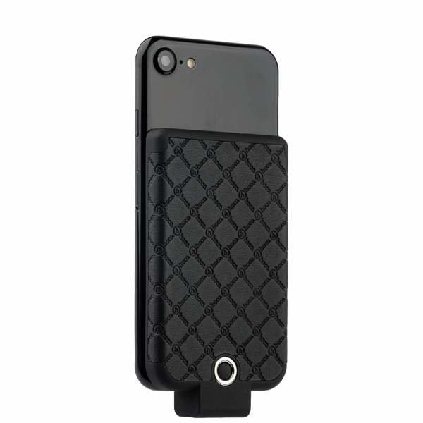 Hoco Bw4 универсальный внешний аккумулятор клипса для Iphone 567