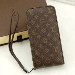 Чехол Louis Vuitton для iPhone 5/5s/5c