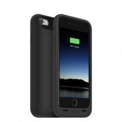 mophie juice pack PLUS - 3300mAh для iPhone 6