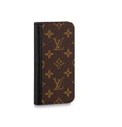 Чехол Louis Vuitton  для iPhone XR