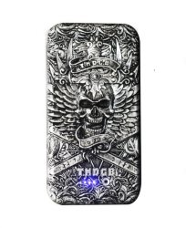 Аккумулятор Art Sculpture Scull 8800mAh