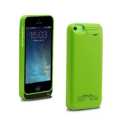 Power Pack 4200mAh (Усиленный) для iPhone 5C, 5S, 5, SE