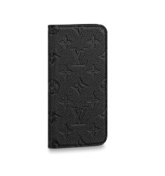 Чехол Louis Vuitton  для iPhone 7/8 PLUS